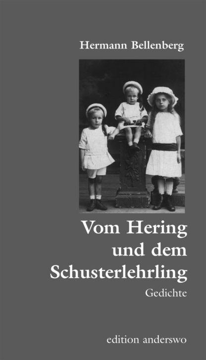 Bellenberg - Vom Hering und dem Schusterlehrling