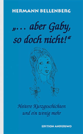 aber-Gaby