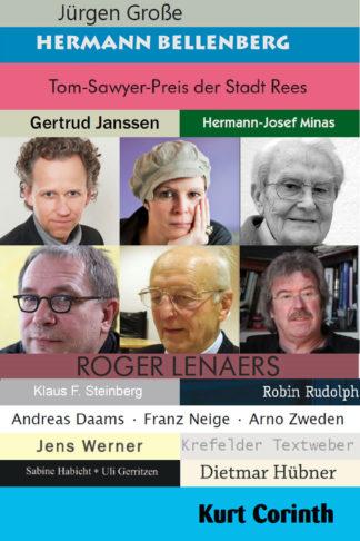 Unsere Autoren