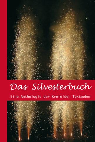 Silvesterbuch